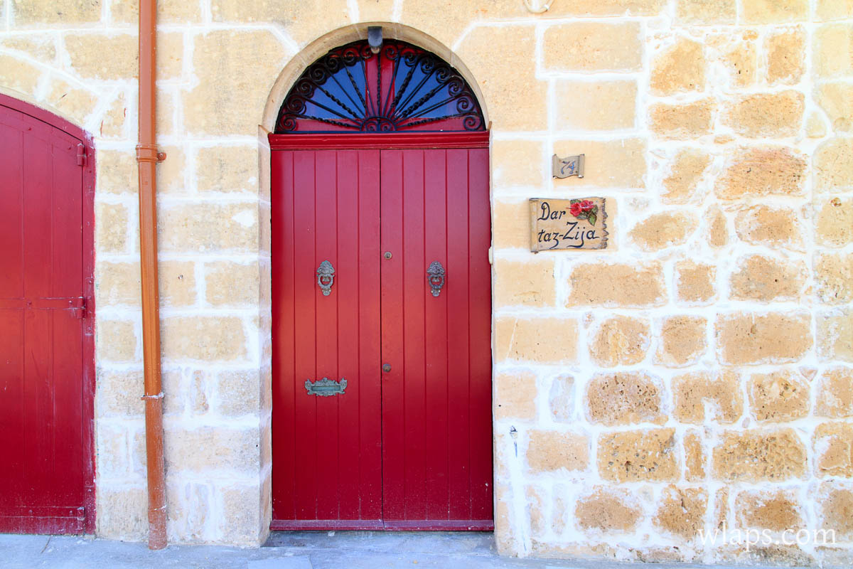 rues-ruelles-gozo-malte-7