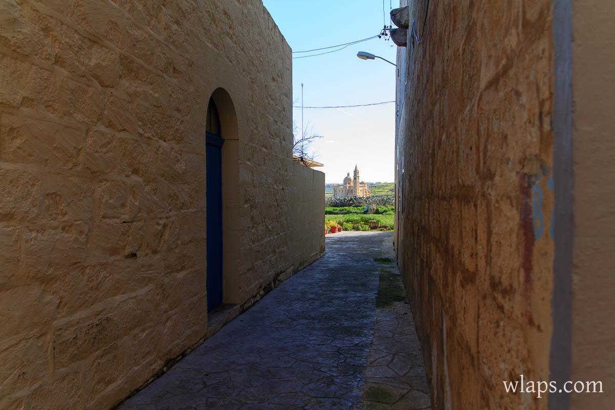 rues-ruelles-ile-gozo-malte-2