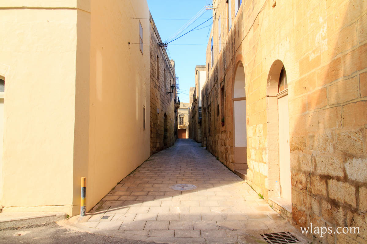 rues-ruelles-ile-gozo-malte-4
