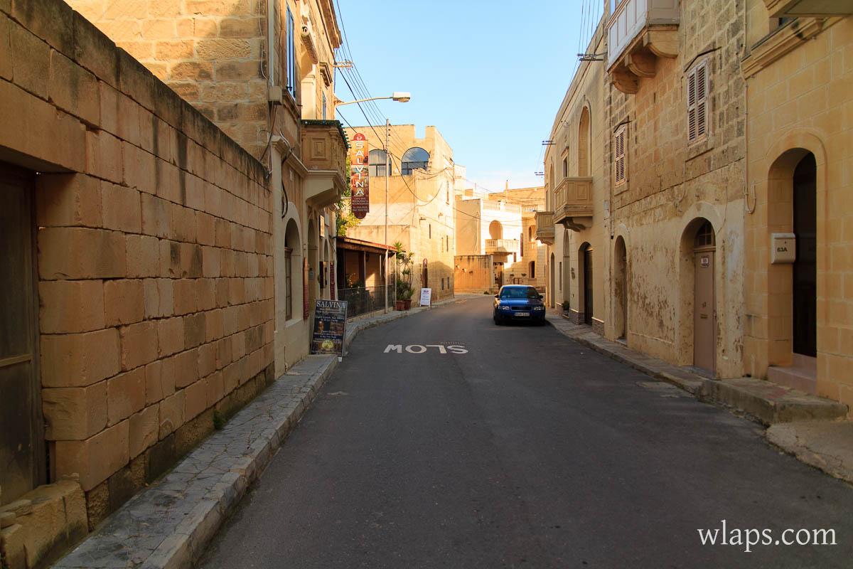 rues-ruelles-ile-gozo-malte-6