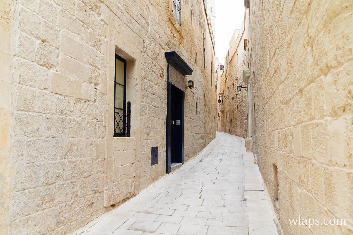 rues-ruelles-malte-mdina-rabat-1