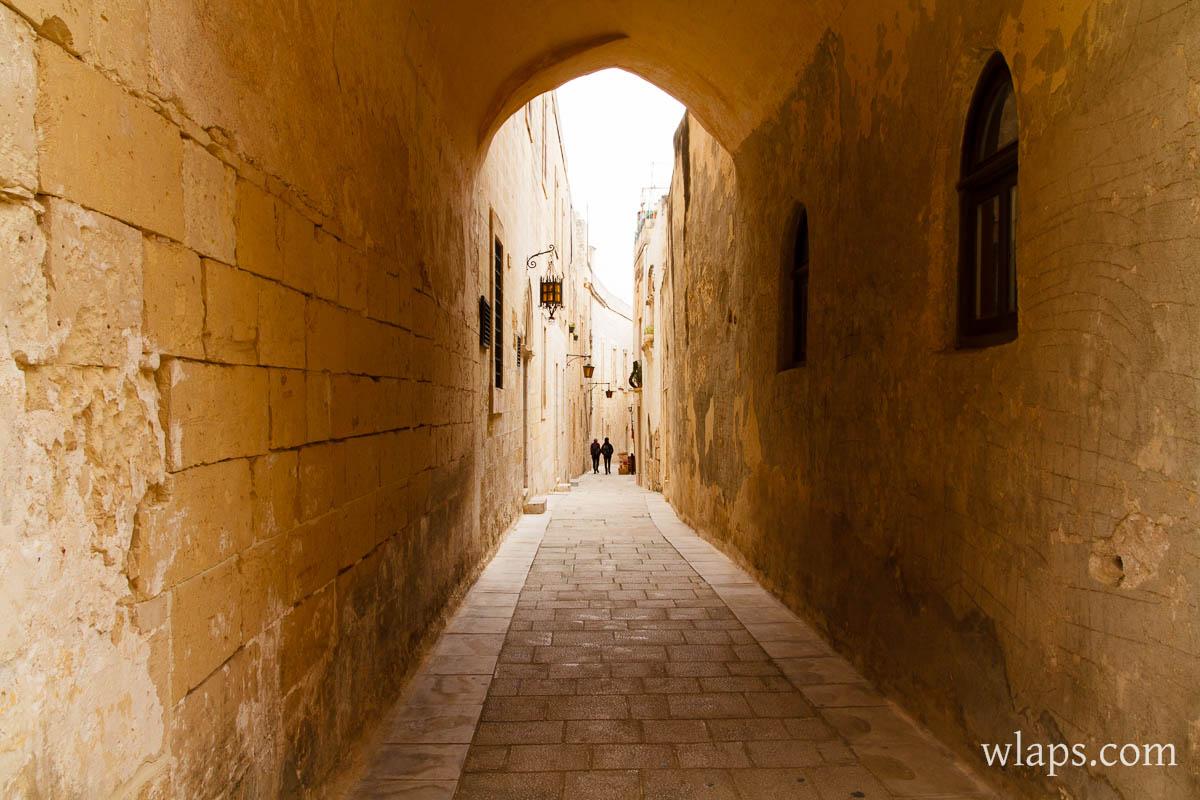 rues-ruelles-malte-mdina-rabat-12