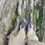 chaussures-salewa