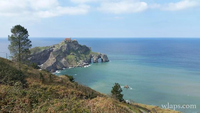 carnet voyage espagne euskadi pays basque