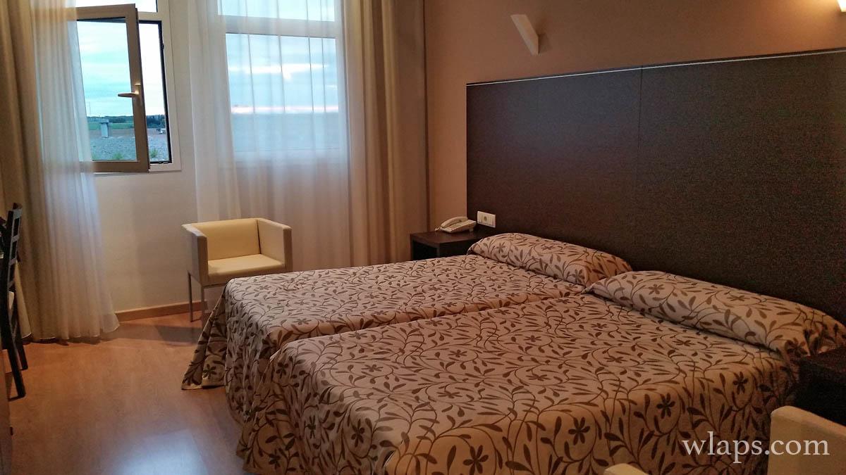 hotel-sekia-ejea-caballeros-espagne-2