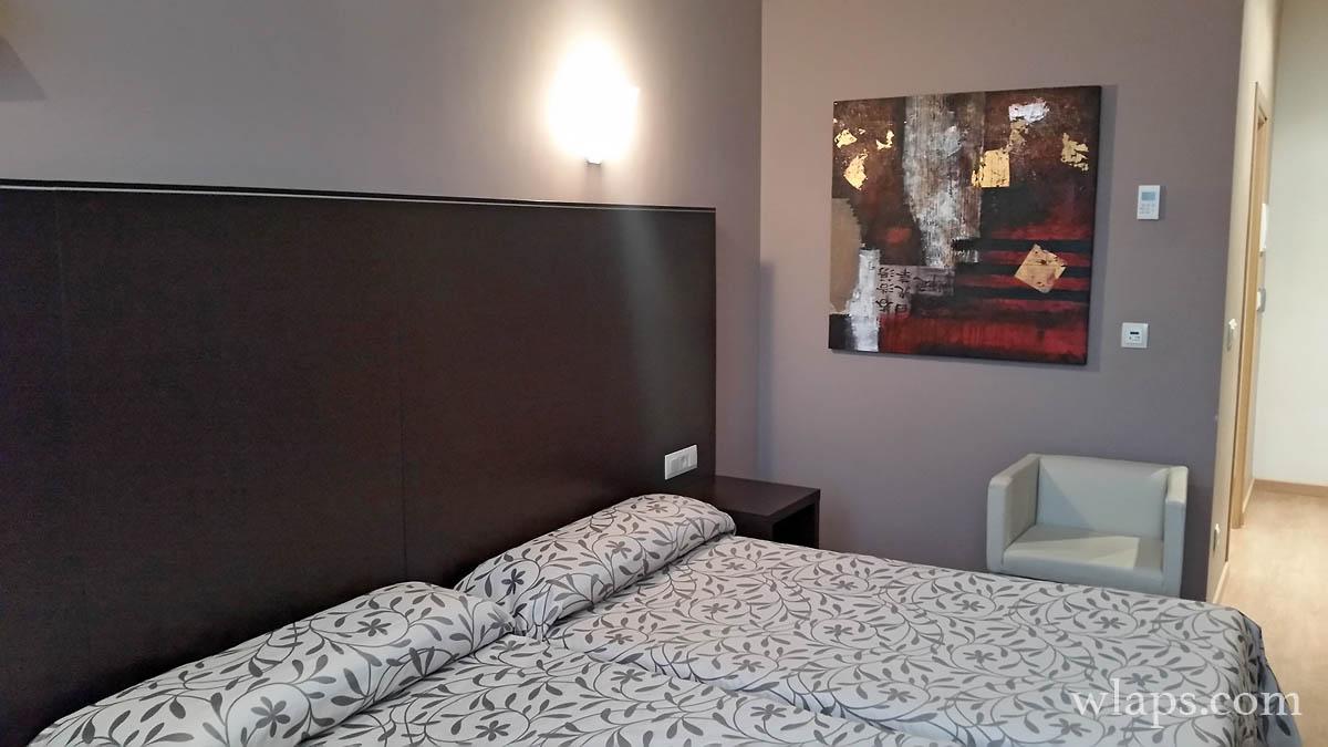 hotel-sekia-ejea-caballeros-espagne-3