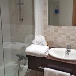 hotel-sekia-ejea-caballeros-espagne-4