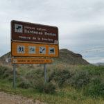 photo-desert-bardenas-reales-00