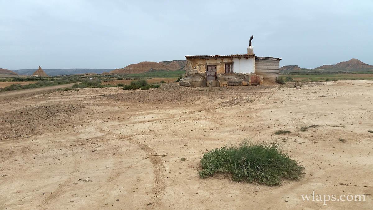 photo-desert-bardenas-reales-000