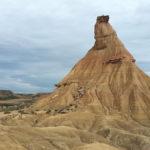 photo-desert-bardenas-reales-0000