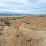photo-desert-bardenas-reales-1