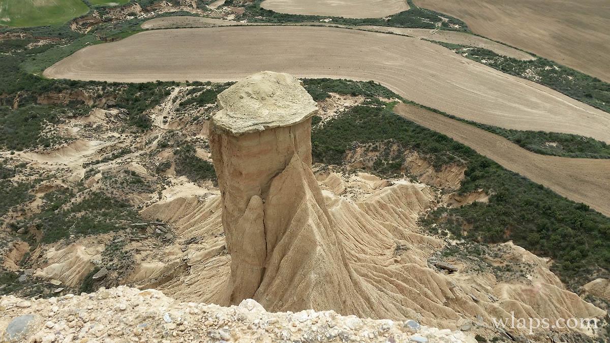 photo-desert-bardenas-reales-12
