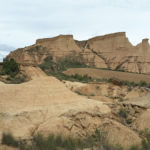 photo-desert-bardenas-reales-14