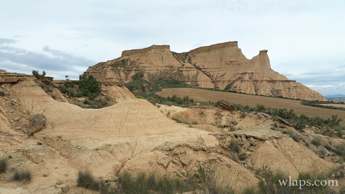 photo-desert-bardenas-reales-14