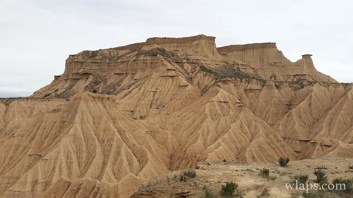 photo-desert-bardenas-reales-2
