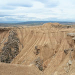 photo-desert-bardenas-reales-21