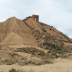 photo-desert-bardenas-reales-22