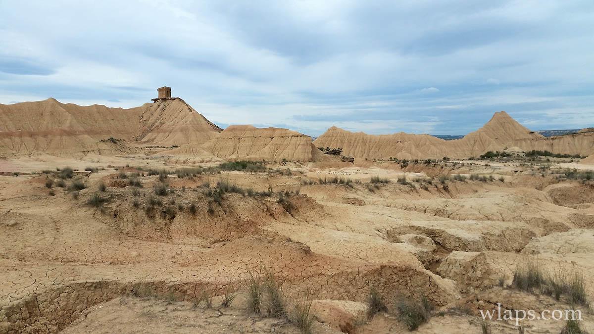 photo-desert-bardenas-reales-222
