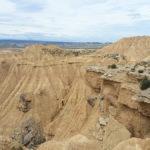 photo-desert-bardenas-reales-23