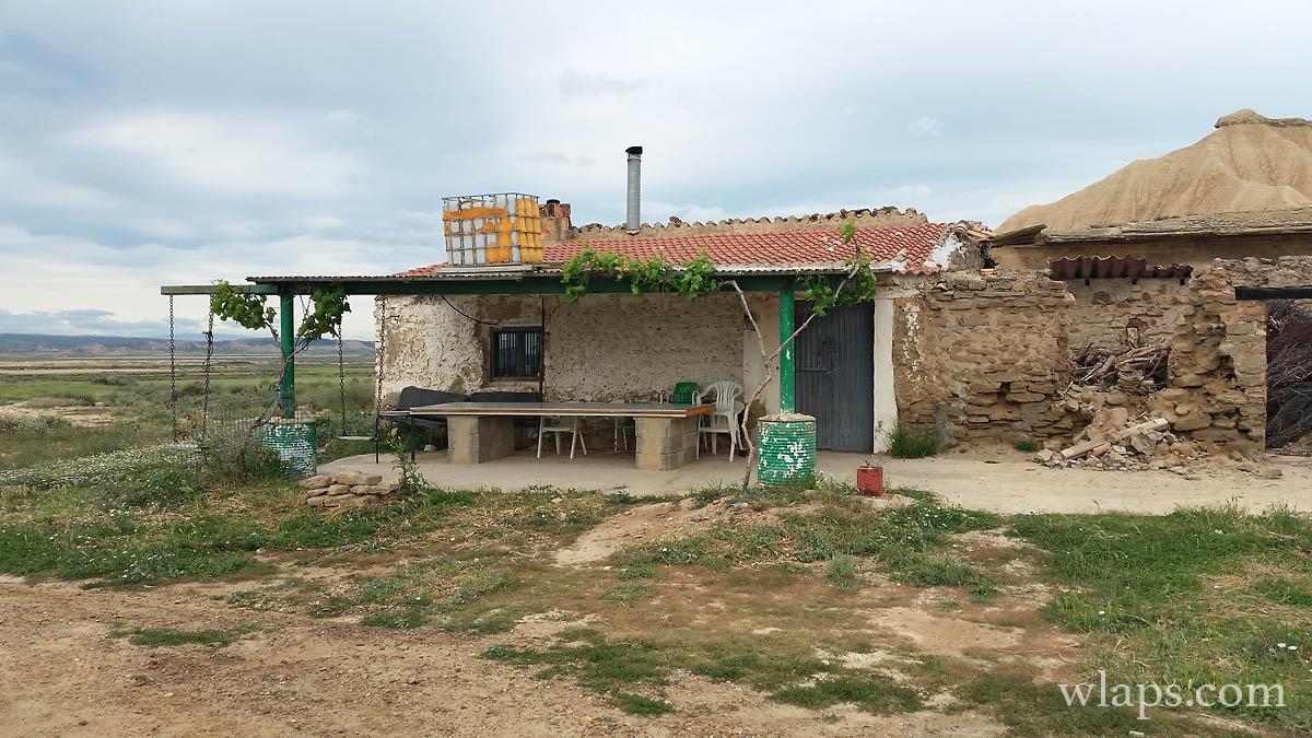 photo-desert-bardenas-reales-3