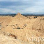 photo-desert-bardenas-reales-333