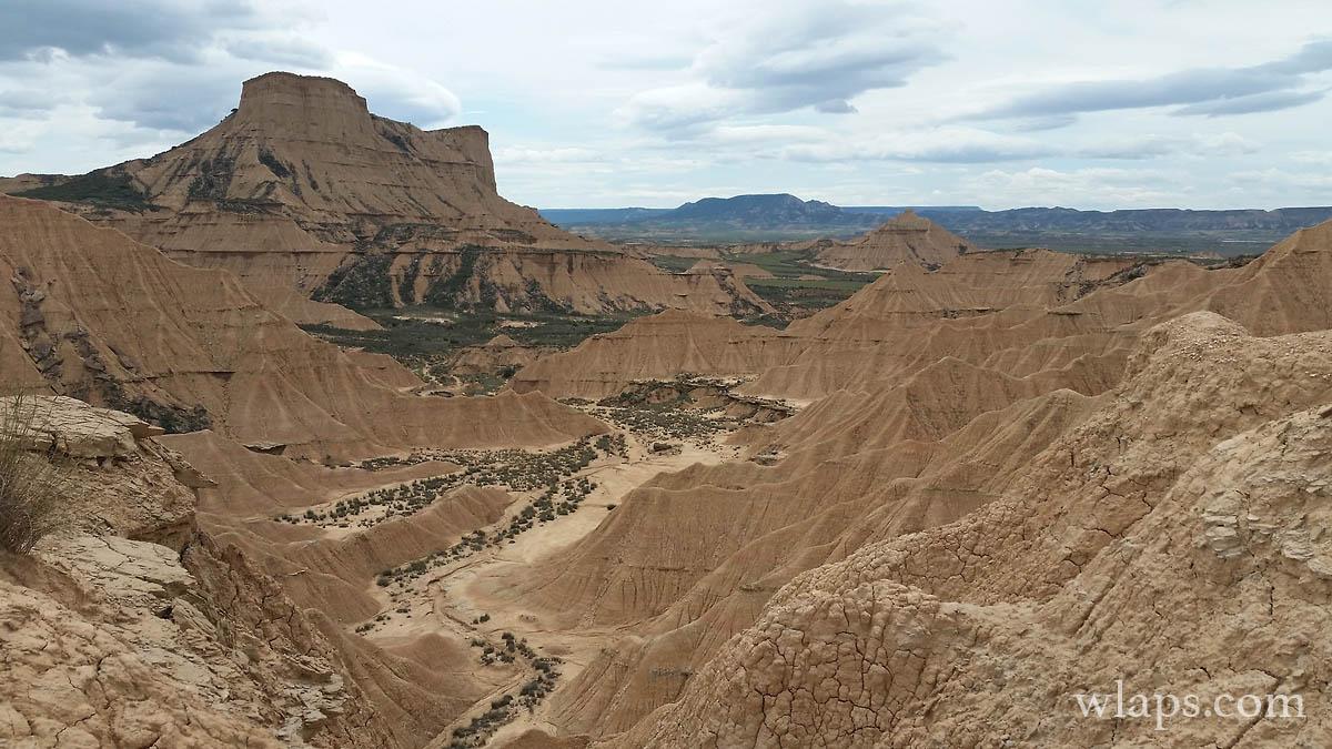 photo-desert-bardenas-reales-34