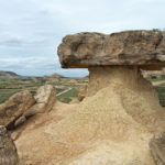 photo-desert-bardenas-reales-5