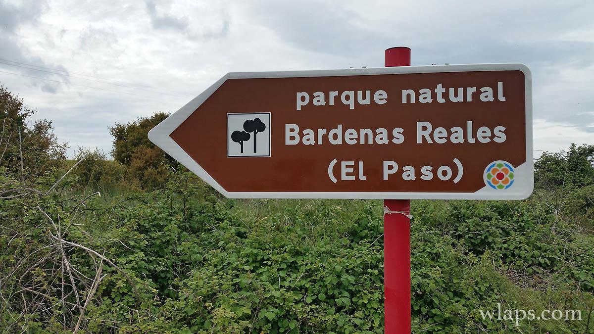 photo-desert-bardenas-reales-555