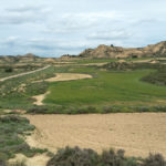 photo-desert-bardenas-reales-666