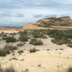 photo-desert-bardenas-reales-67