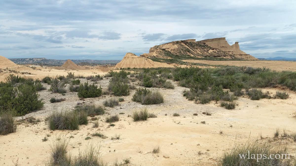 photo-desert-bardenas-reales-67