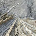 pierres-plage-espagne