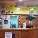 pizzeria-costumbres-argentinas-ejea-caballeros-espagne-0
