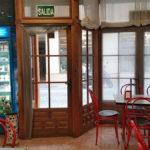 pizzeria-costumbres-argentinas-ejea-caballeros-espagne-5