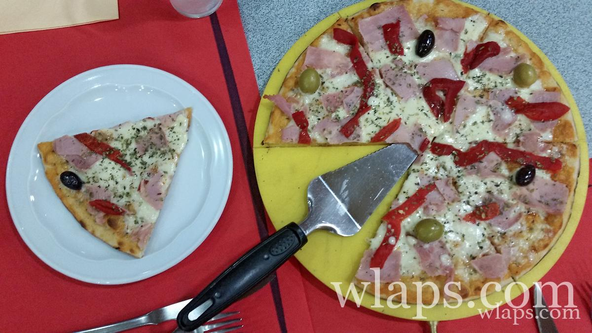 pizzeria-costumbres-argentinas-ejea-caballeros-espagne-9