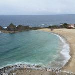 plage-espagne-cote-basque