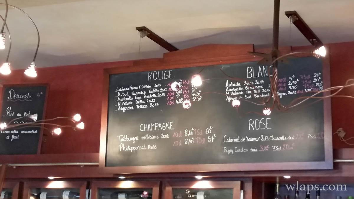 eguiazabal-bar-vin-lieu-dit-vin-hendaye-1