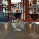 eguiazabal-bar-vin-lieu-dit-vin-hendaye-2