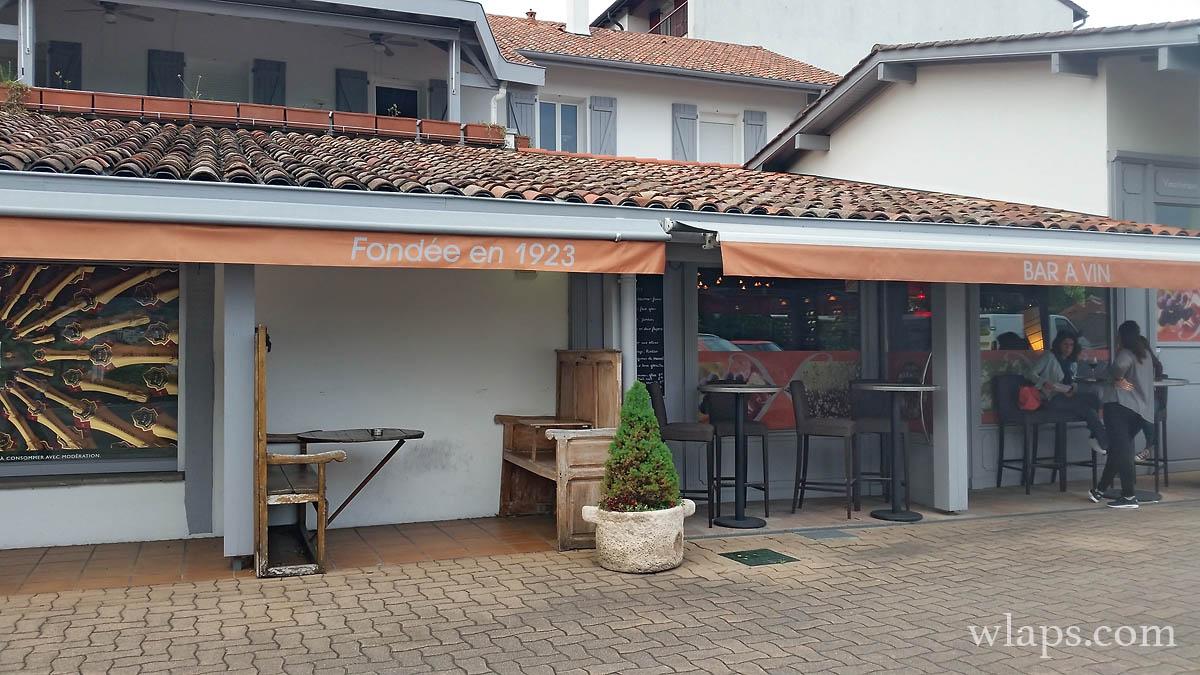eguiazabal-bar-vin-lieu-dit-vin-hendaye-8