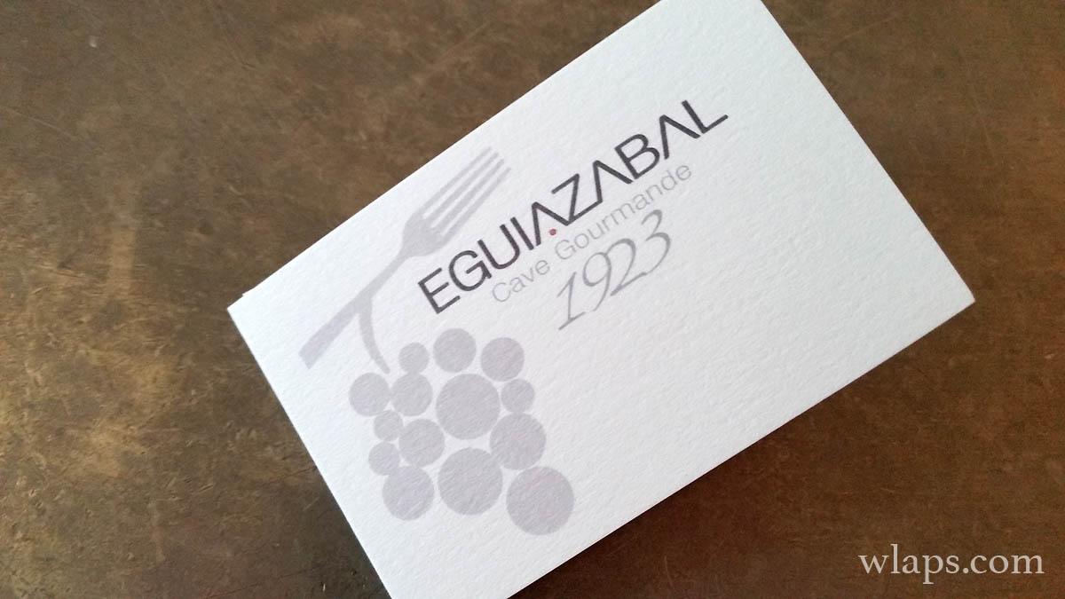 eguiazabal-bar-vin-lieu-dit-vin-hendaye