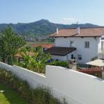 hotel-santiago-hendaye-4
