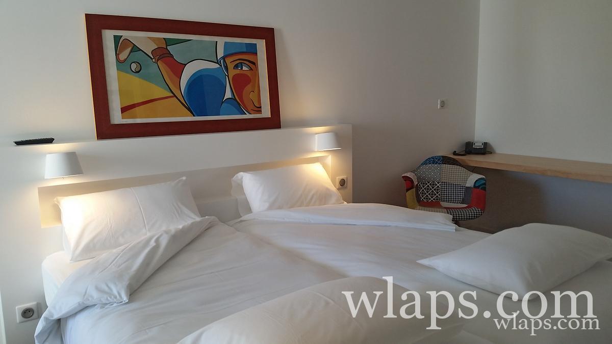 hotel-santiago-hendaye-5