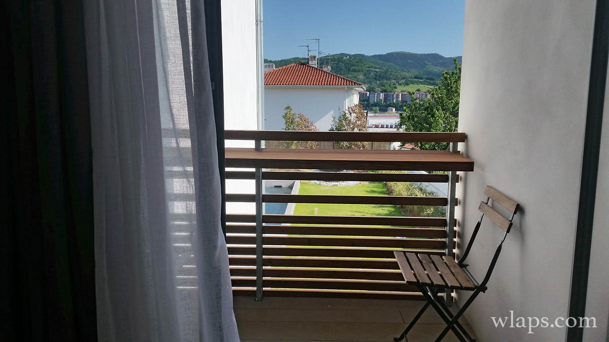 hotel-santiago-hendaye