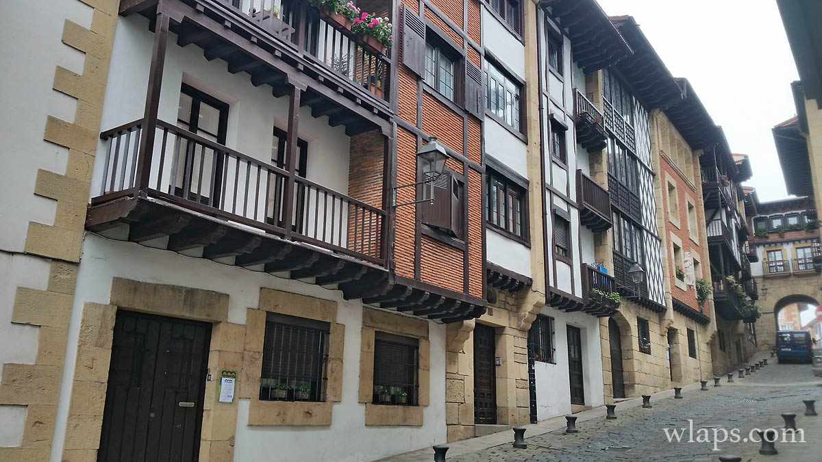 photo-hondarribia-espagne-5