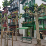 photo-hondarribia-espagne-6