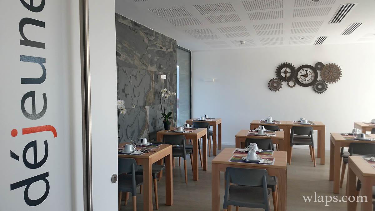 photo-hotel-santiago-hendaye-0