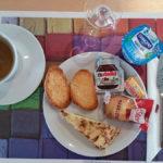 photo-hotel-santiago-hendaye
