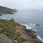 sentier-littoral-hondarribia-pasaia-0