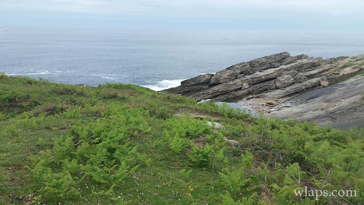 sentier-littoral-hondarribia-pasaia-0000