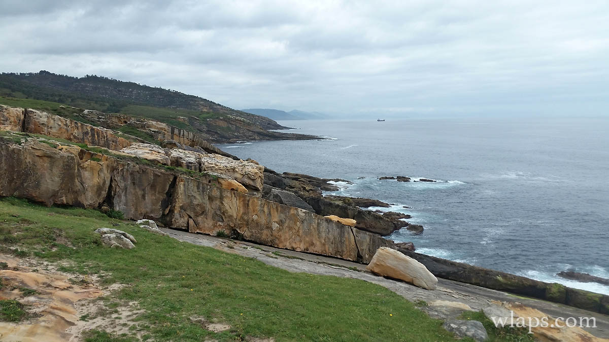 sentier-littoral-hondarribia-pasaia-8